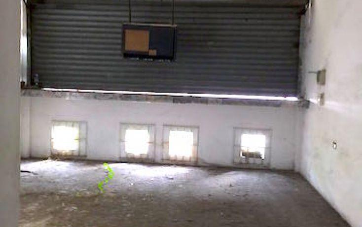 Foto de local en venta en, región 92, benito juárez, quintana roo, 1663916 no 05