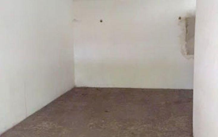 Foto de local en venta en, región 92, benito juárez, quintana roo, 1663916 no 06
