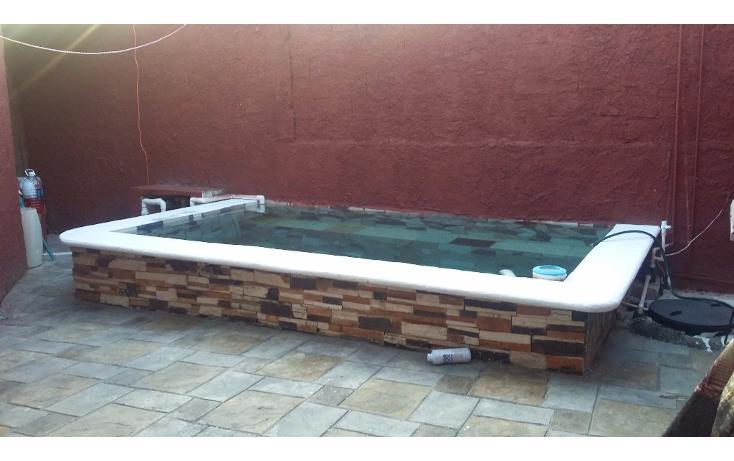 Foto de casa en venta en  , región 93, benito juárez, quintana roo, 1098333 No. 02