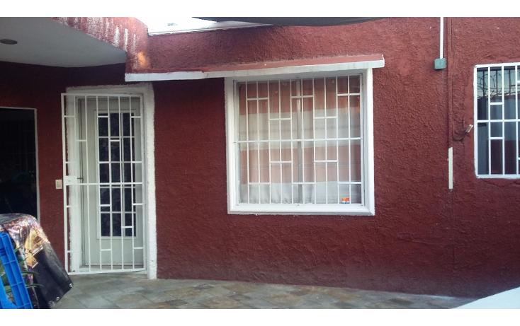 Foto de casa en venta en  , región 93, benito juárez, quintana roo, 1098333 No. 03