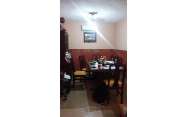 Foto de casa en venta en  , región 93, benito juárez, quintana roo, 1098333 No. 04