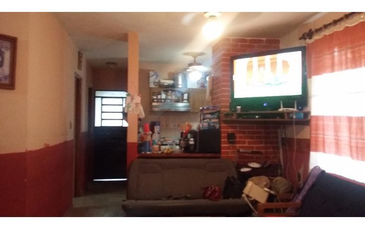 Foto de casa en venta en  , región 93, benito juárez, quintana roo, 1098333 No. 05