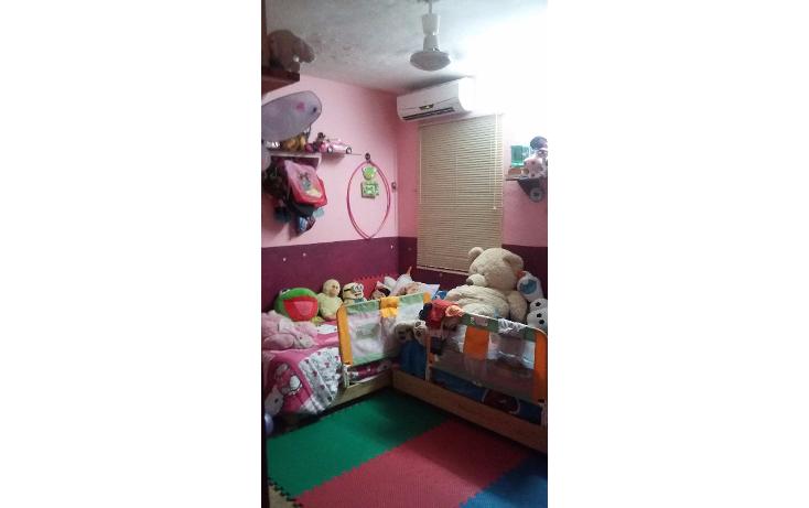 Foto de casa en venta en  , región 93, benito juárez, quintana roo, 1098333 No. 06