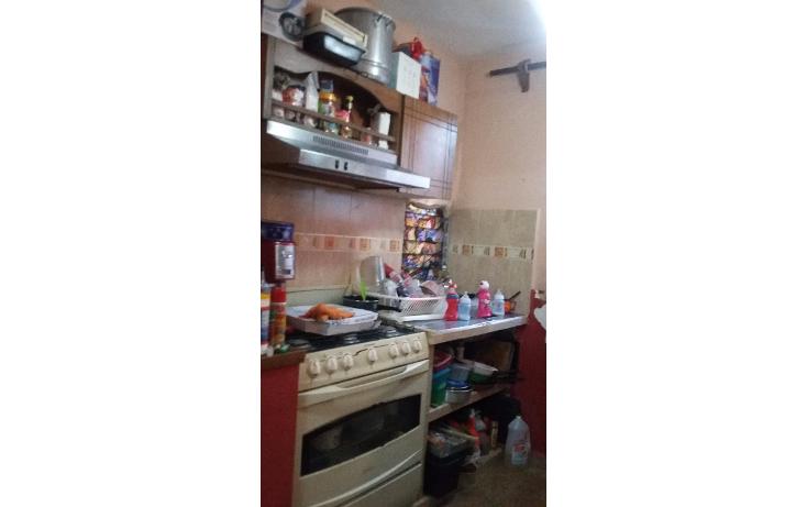 Foto de casa en venta en  , región 93, benito juárez, quintana roo, 1098333 No. 07