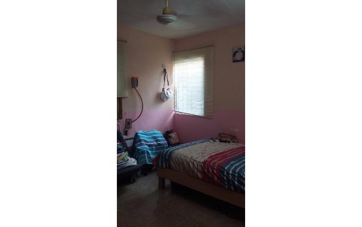 Foto de casa en venta en  , región 93, benito juárez, quintana roo, 1098333 No. 09
