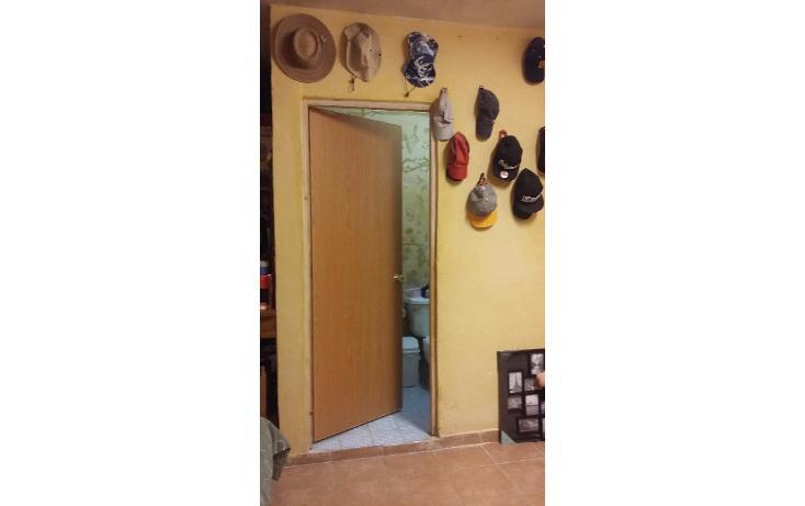 Foto de casa en venta en  , región 93, benito juárez, quintana roo, 1098333 No. 10