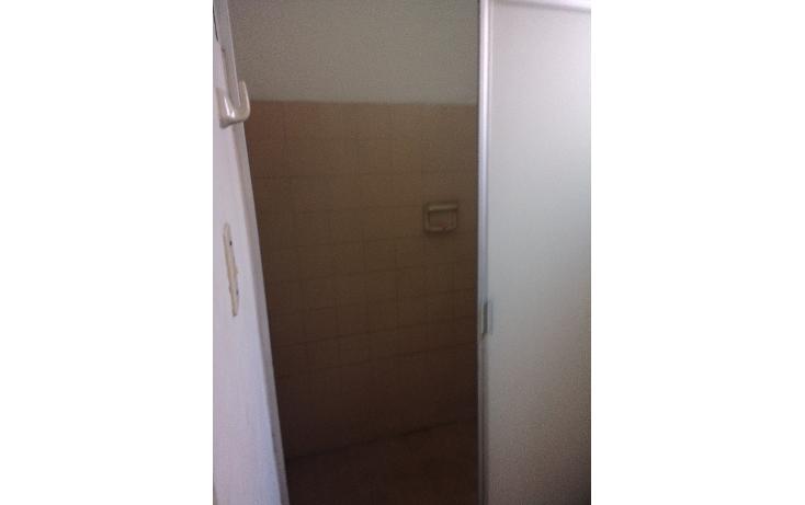 Foto de casa en venta en  , región 93, benito juárez, quintana roo, 1617494 No. 02