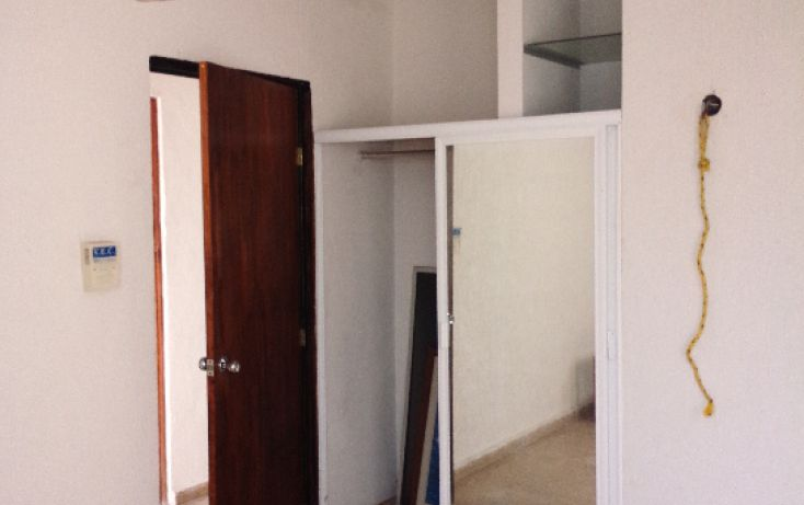 Foto de casa en venta en, región 93, benito juárez, quintana roo, 1617494 no 03
