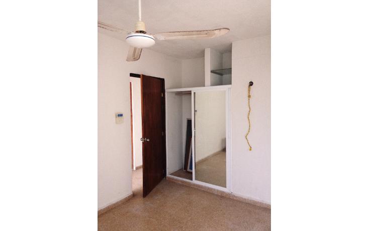 Foto de casa en venta en  , región 93, benito juárez, quintana roo, 1617494 No. 03