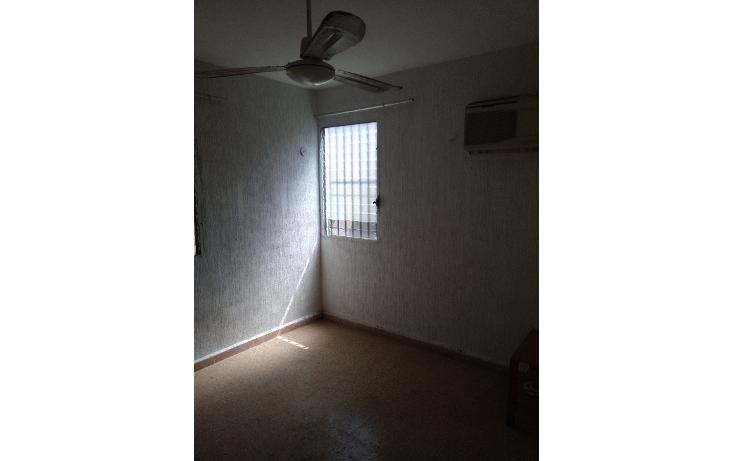 Foto de casa en venta en  , región 93, benito juárez, quintana roo, 1617494 No. 05