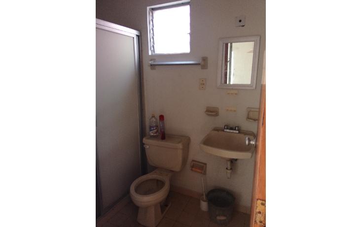 Foto de casa en venta en  , región 93, benito juárez, quintana roo, 1617494 No. 06