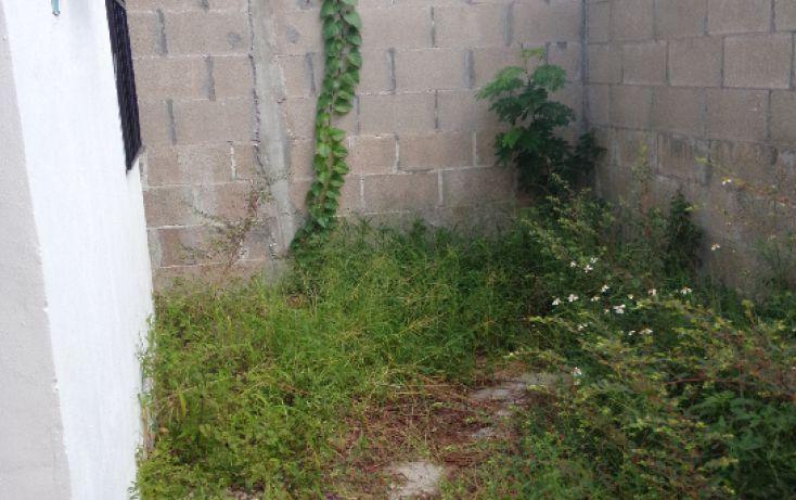 Foto de casa en venta en, región 93, benito juárez, quintana roo, 1617494 no 07
