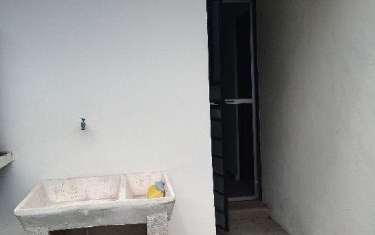 Foto de casa en venta en, región 93, benito juárez, quintana roo, 1617494 no 08