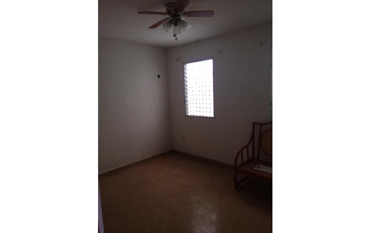Foto de casa en venta en  , región 93, benito juárez, quintana roo, 1617494 No. 09