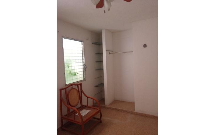 Foto de casa en venta en  , región 93, benito juárez, quintana roo, 1617494 No. 10