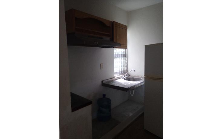 Foto de casa en venta en  , región 93, benito juárez, quintana roo, 1617494 No. 11