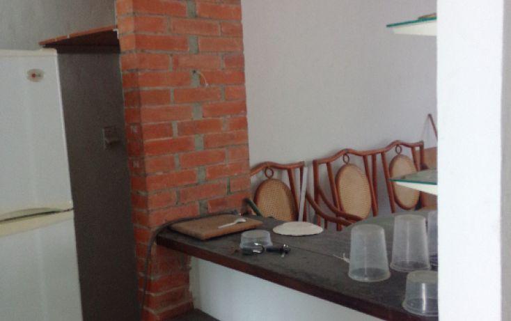 Foto de casa en venta en, región 93, benito juárez, quintana roo, 1617494 no 12