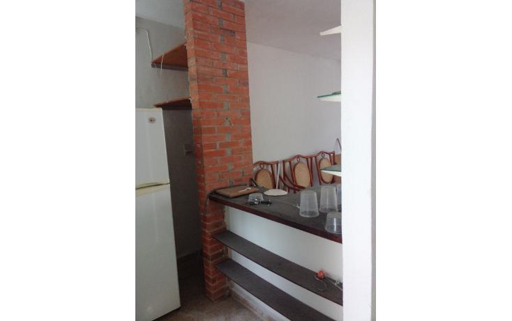 Foto de casa en venta en  , región 93, benito juárez, quintana roo, 1617494 No. 12