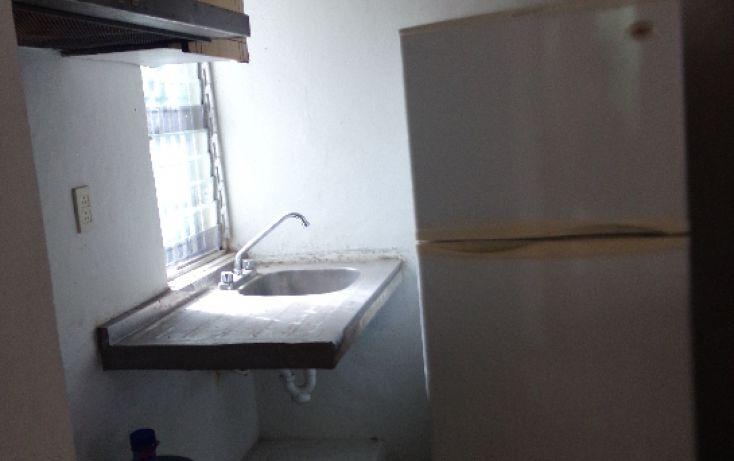 Foto de casa en venta en, región 93, benito juárez, quintana roo, 1617494 no 13