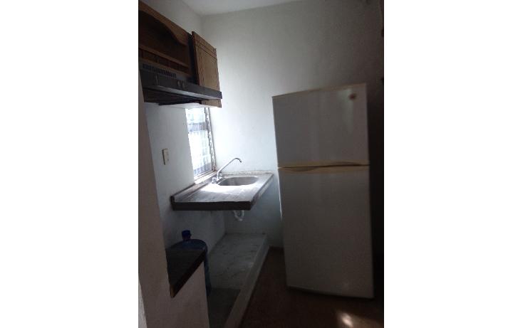 Foto de casa en venta en  , región 93, benito juárez, quintana roo, 1617494 No. 13
