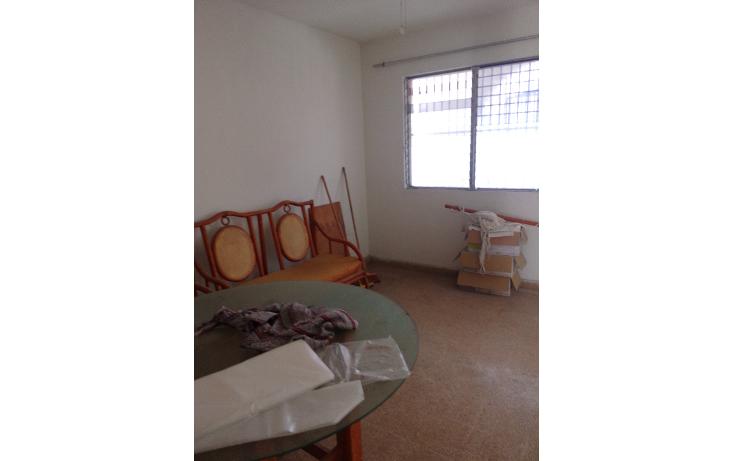 Foto de casa en venta en  , región 93, benito juárez, quintana roo, 1617494 No. 14