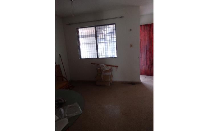 Foto de casa en venta en  , región 93, benito juárez, quintana roo, 1617494 No. 15