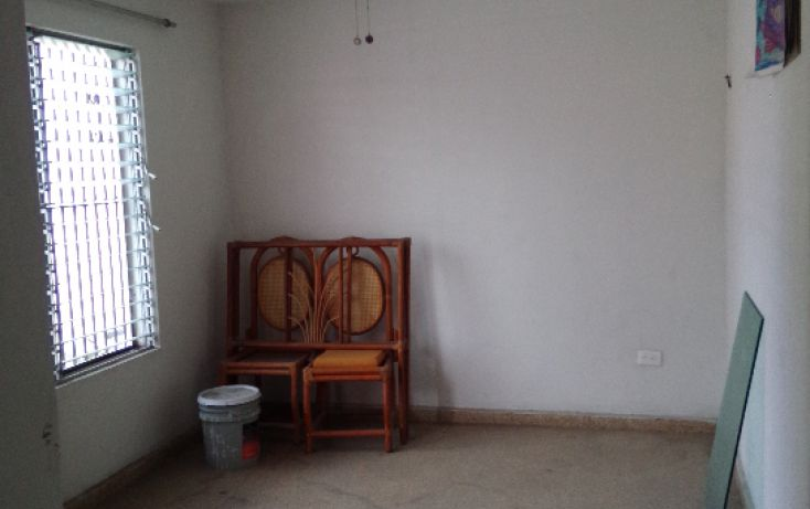 Foto de casa en venta en, región 93, benito juárez, quintana roo, 1617494 no 16