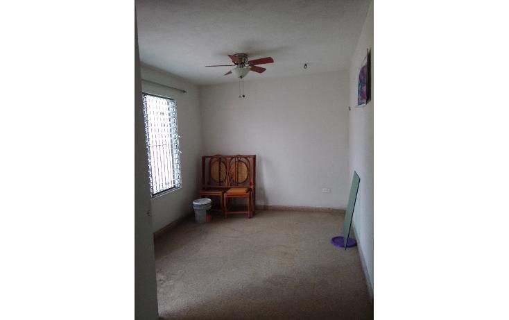 Foto de casa en venta en  , región 93, benito juárez, quintana roo, 1617494 No. 16