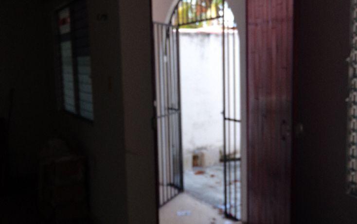 Foto de casa en venta en, región 93, benito juárez, quintana roo, 1617494 no 17
