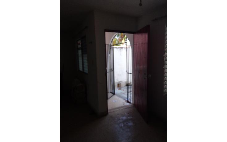 Foto de casa en venta en  , región 93, benito juárez, quintana roo, 1617494 No. 17