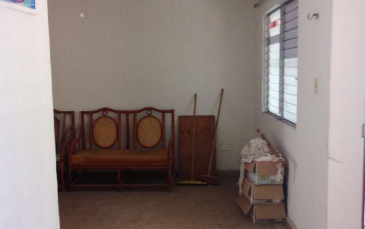 Foto de casa en venta en, región 93, benito juárez, quintana roo, 1617494 no 19