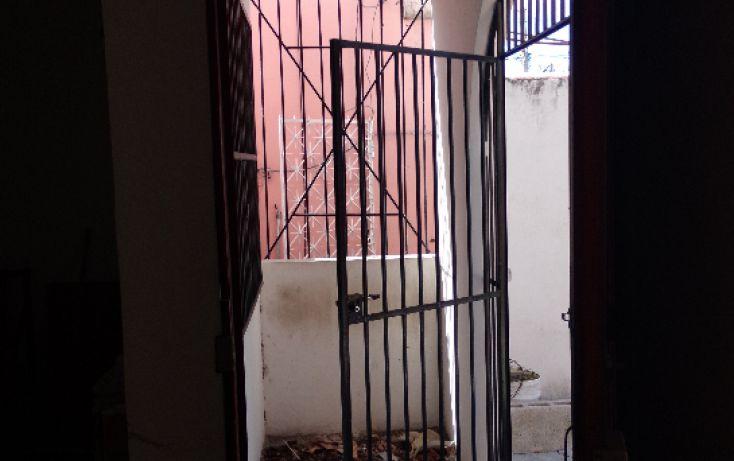 Foto de casa en venta en, región 93, benito juárez, quintana roo, 1617494 no 20