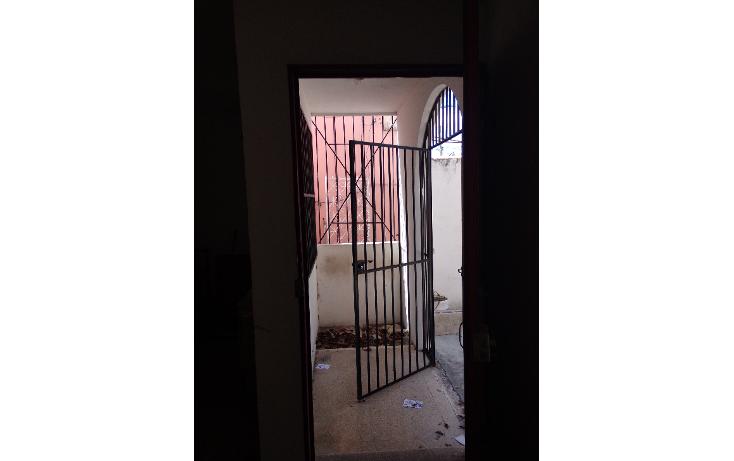 Foto de casa en venta en  , región 93, benito juárez, quintana roo, 1617494 No. 20