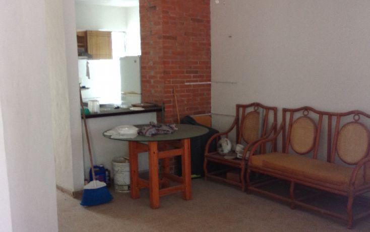 Foto de casa en venta en, región 93, benito juárez, quintana roo, 1617494 no 21