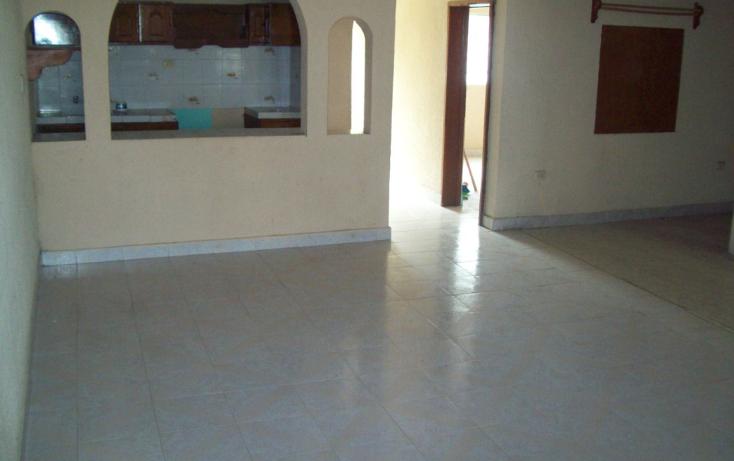 Foto de casa en venta en  , región 94, benito juárez, quintana roo, 1129277 No. 02
