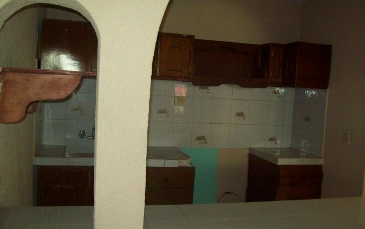 Foto de casa en venta en  , región 94, benito juárez, quintana roo, 1129277 No. 03