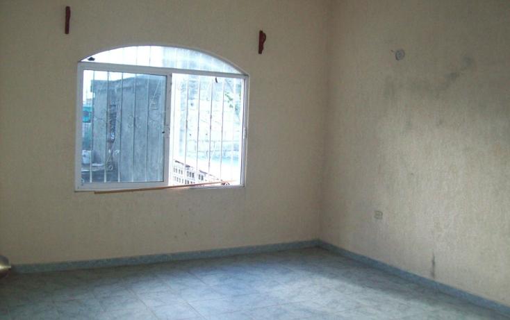 Foto de casa en venta en  , región 94, benito juárez, quintana roo, 1129277 No. 04