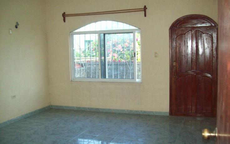 Foto de casa en venta en  , región 94, benito juárez, quintana roo, 1129277 No. 05
