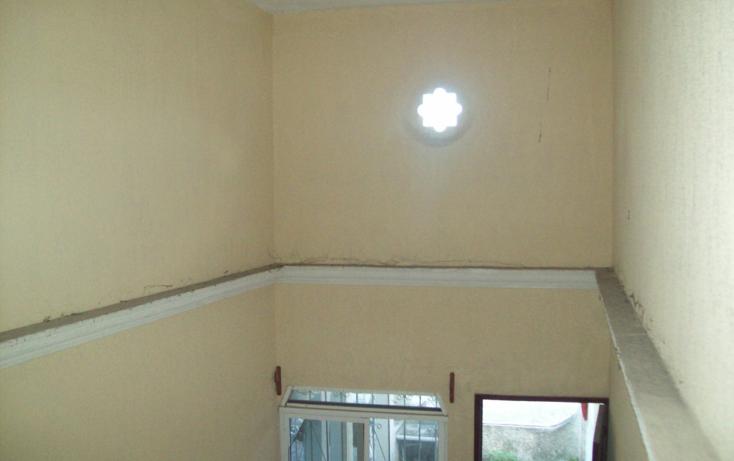 Foto de casa en venta en  , región 94, benito juárez, quintana roo, 1129277 No. 06