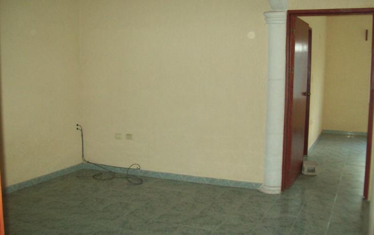 Foto de casa en venta en  , región 94, benito juárez, quintana roo, 1129277 No. 07