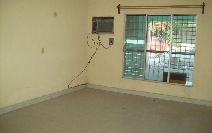 Foto de casa en venta en  , región 94, benito juárez, quintana roo, 1129277 No. 09