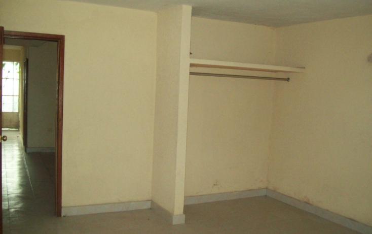 Foto de casa en venta en  , región 94, benito juárez, quintana roo, 1129277 No. 10
