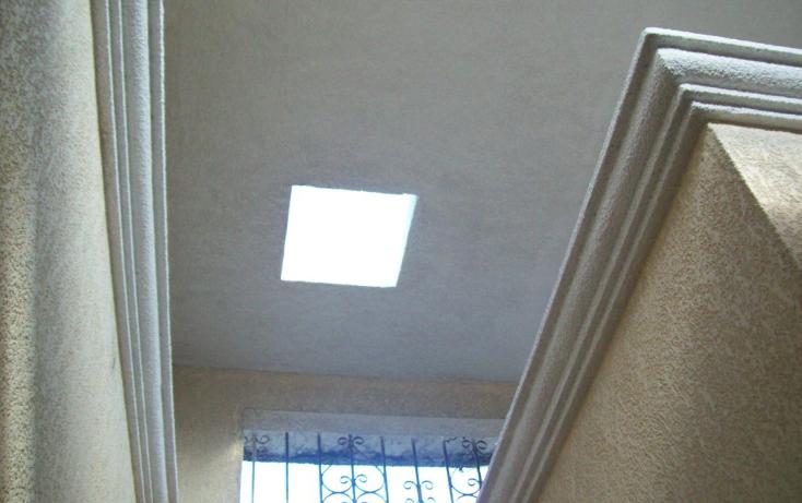 Foto de casa en venta en  , región 94, benito juárez, quintana roo, 1129277 No. 11
