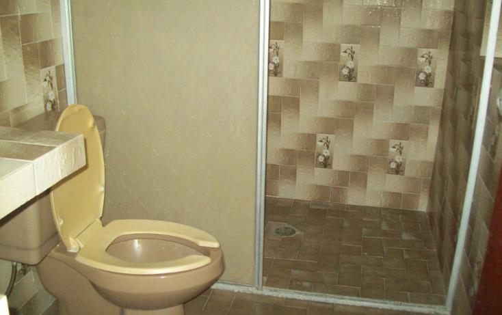 Foto de casa en venta en  , región 94, benito juárez, quintana roo, 1129277 No. 12