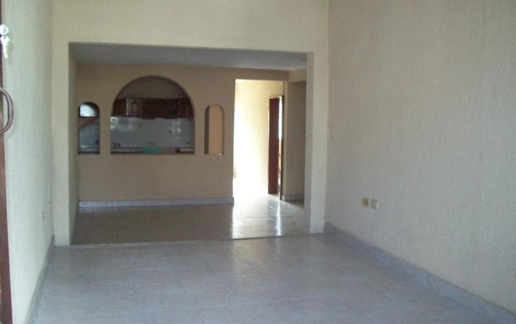 Foto de casa en venta en  , región 94, benito juárez, quintana roo, 1129277 No. 13