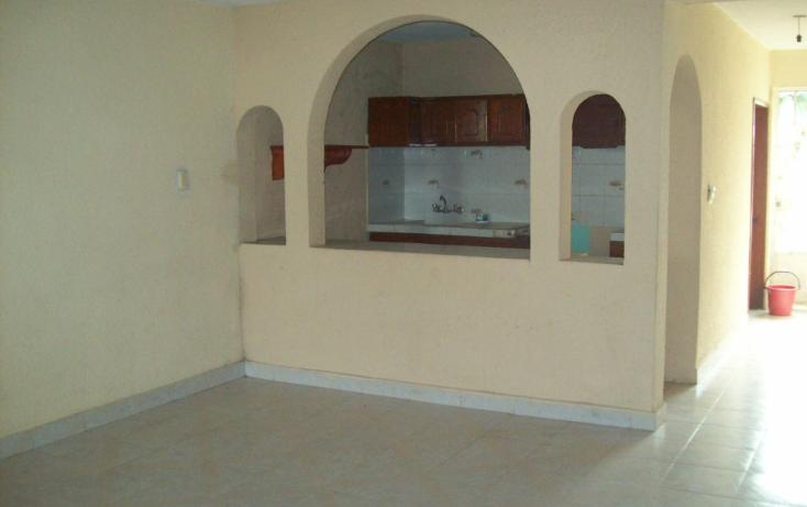 Foto de casa en venta en  , región 94, benito juárez, quintana roo, 1129277 No. 14