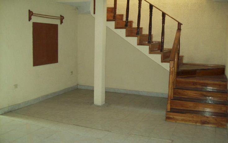 Foto de casa en venta en  , región 94, benito juárez, quintana roo, 1129277 No. 15