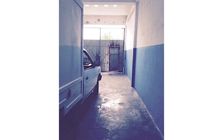Foto de edificio en venta en  , regi?n 94, benito ju?rez, quintana roo, 1237059 No. 03