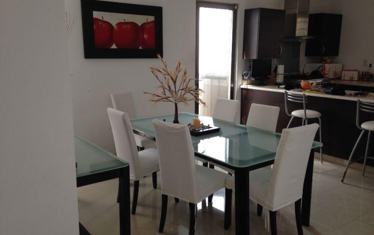 Foto de casa en venta en, región 94, benito juárez, quintana roo, 1280909 no 06