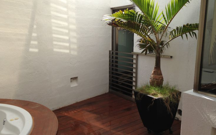Foto de casa en venta en, región 94, benito juárez, quintana roo, 1280909 no 09